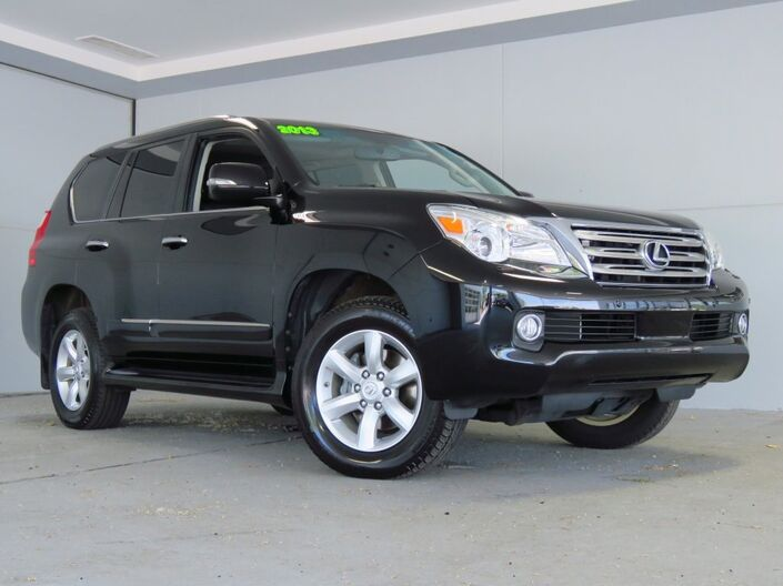 2013 Lexus GX 460 Premium Merriam KS