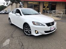 2013_Lexus_IS 250__ South Amboy NJ