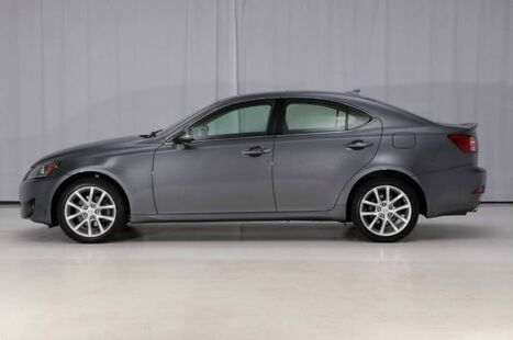 2013_Lexus_IS 250 AWD__ West Chester PA