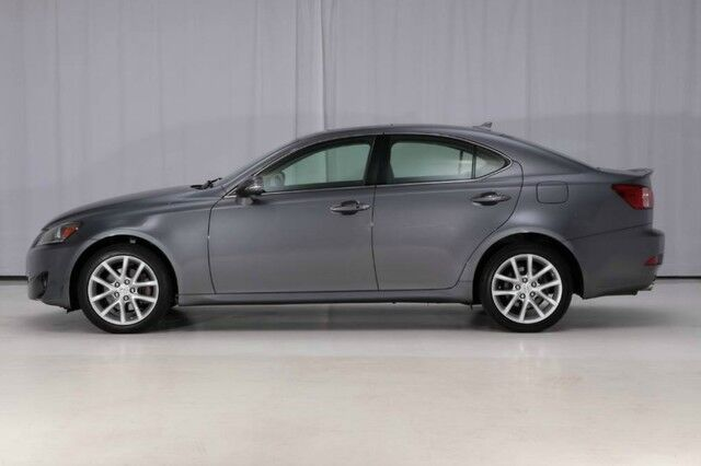 2013 Lexus IS 250 AWD  West Chester PA