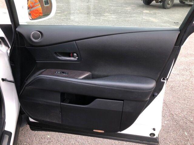 2013 Lexus RX 350  Kernersville NC