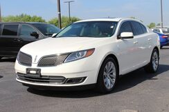 2013_Lincoln_MKS__ Fort Wayne Auburn and Kendallville IN