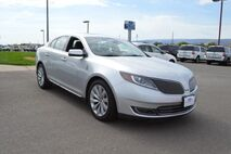 2013 Lincoln MKS  Grand Junction CO