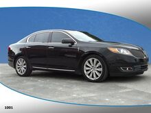 2013 Lincoln MKS EcoBoost Clermont FL