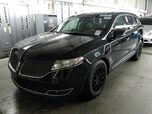 2013 Lincoln MKT AWD EcoBoost