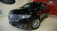 2013_Lincoln_MKX__ Indianapolis IN