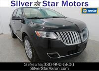 Lincoln MKX  Tallmadge OH