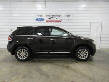 2013_Lincoln_MKX__ Watertown SD