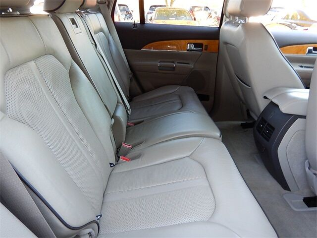 2013 Lincoln MKX Base Avondale AZ