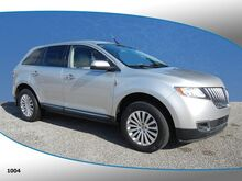 2013 Lincoln MKX  Clermont FL