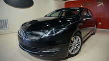 2013_Lincoln_MKZ__ Indianapolis IN
