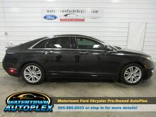 2013_Lincoln_MKZ__ Watertown SD
