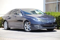 2013_Lincoln_MKZ_Base_ Roseville CA