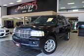 2013 Lincoln Navigator - Navi, Sun Roof, Backup Camera