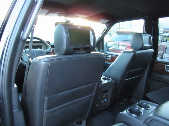 2013 Lincoln Navigator 4WD Bend OR