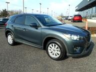 2013 MAZDA CX-5 Touring AWD MOONROOF BOSE Maple Shade NJ