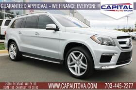 2013_MERCEDES-BENZ_GL-CLASS_GL 550_ Chantilly VA