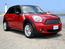 2013_MINI_Cooper Countryman__ Cape May Court House NJ