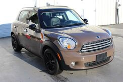 2013_MINI_Cooper Countryman_35 mpg_ Knoxville TN