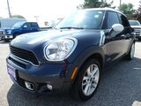 2013 MINI Cooper Countryman S ALL4 Heated Seats Panoramic Roof Low KM Essex ON