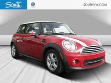 2013_MINI_Cooper Hardtop_Base_ Miami FL