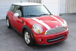 2013_MINI_Cooper Hardtop_Manual Transmission 37 mpg_ Knoxville TN