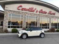 2013 MINI Cooper Hardtop S Grand Junction CO