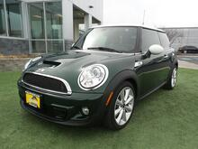 2013_MINI_Cooper_S_ Pocatello ID