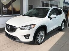 2013_Mazda_CX-5_AWD 4DR AUTO GRAND TOURIN_ Brookfield WI