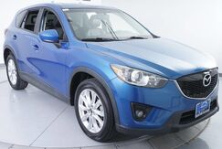 2013_Mazda_CX-5_Grand Touring_ Austin TX
