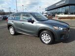 2013 Mazda CX-5 Sport AWD - Bluetooth