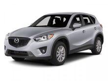 2013_Mazda_CX-5_Sport_ Scranton PA