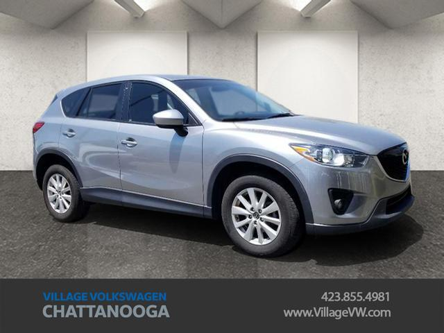 2013 Mazda CX-5 Touring Chattanooga TN