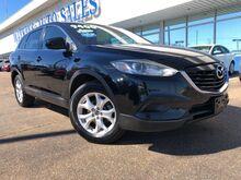 2013_Mazda_CX-9_Touring_ Jackson MS