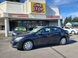 2013_Mazda_MAZDA3_i Sport 4-Door_ Pocatello and Blackfoot ID