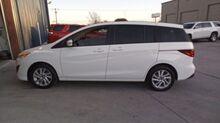 2013_Mazda_MAZDA5_Sport AT_ Austin TX
