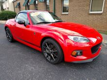 2013_Mazda_MX-5 Miata_Club Power Hard Top AT_ Knoxville TN