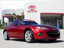 2013_Mazda_MX-5 Miata_PRHT Grand Touring_ Delray Beach FL
