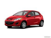 2013_Mazda_Mazda2_Sport_ Brownsville TX