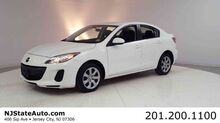 2013_Mazda_Mazda3_4dr Sedan Automatic i SV_ Jersey City NJ