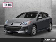 2013_Mazda_Mazda3_i Grand Touring_ Roseville CA