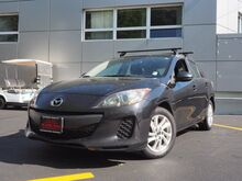 2013_Mazda_Mazda3_i Touring_ Lexington MA