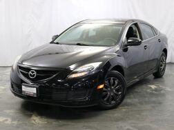 2013_Mazda_Mazda6_i Sport_ Addison IL