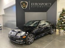 2013_Mercedes-Benz_C-Class_C 250 Sport_ Salt Lake City UT
