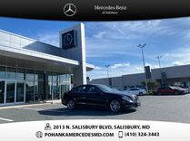 2013 Mercedes-Benz C-Class C 300 ** Pohanka 6 month / 6,000 **