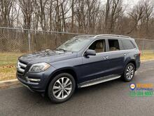 2013_Mercedes-Benz_GL_450 - All Wheel Drive w/ Navigation_ Feasterville PA