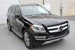 2013_Mercedes-Benz_GL-Class_GL 450 4Matic AWD V8 Navigation Backup Camera_ Knoxville TN
