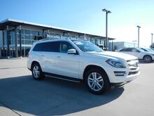 2013_Mercedes-Benz_GL-Class_GL 450_ South Mississippi MS