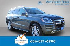 2013_Mercedes-Benz_GL-Class_GL 450_ Ellisville MO