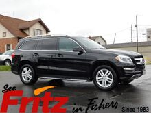 2013_Mercedes-Benz_GL-Class_GL 450_ Fishers IN